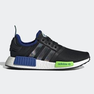 Adidas NMD_R1 Women's Sneakers